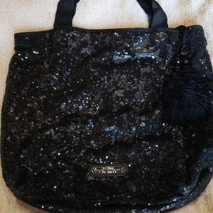 Juicy Couture Sequin Bag